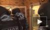 В Петербурге задержали предполагаемых вербовщиков в ряды террористов
