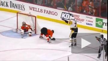Евгений Малкин забил 300-ю шайбу в НХЛ