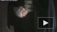 Покалеченного акулой Тришкина выписали из Военно-медицин ...