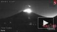 Видео: на Бали началось извержение крупного вулкана