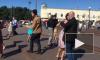 Данила Козловский чуть не сорвал рабочий день во Владивостоке