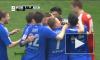 Динамо разгромил Мордовию со счетом 3:1