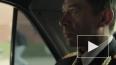 """Родина"": на съемках 7, 8  серии Машков напал на Исакову..."
