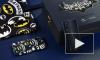 Vivo выпустит уникальный смартфон в честь 80-летия Бэтмена