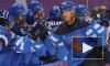 Хоккей, полуфиналы: Финляндия – Швеция, Канада – США – трансляции, новости команд