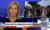 В Миннеаполисе протестующие напали на экипаж скорой помощи