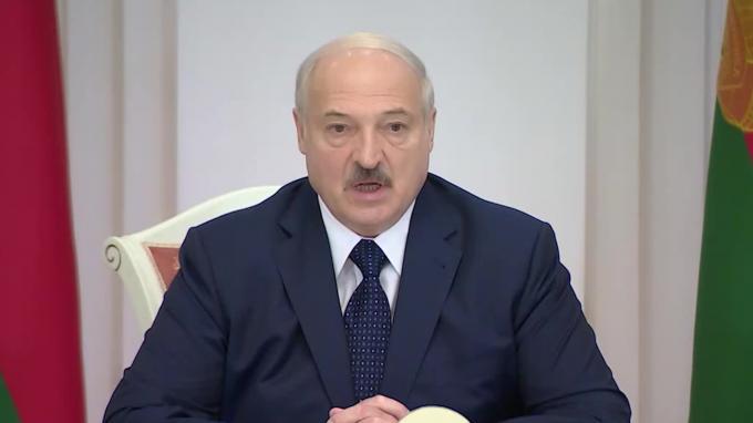 МИД Польши вызвал посла Белоруссии после заявления о Гродно