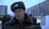 Новости 20 декабря 2010 16:00