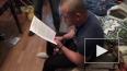 Силовики задержали в Петербурге троих иностранцев, ...