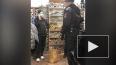 Участницу Pussy Riot Толоконникову отпустили из полиции ...