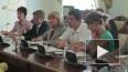 Сокуров в письме призвал Матвиенко не уступать давлению ...