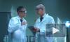 В США начали разработку вакцины против пневмонии нового типа