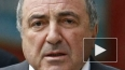 Во Франции арестован дорогой особняк покойного олигарха ...