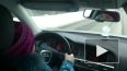 """Видео: восьмилетняя петербурженка выжимает """"соточку"""" ..."""