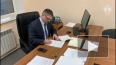 Видео: Замминистра ЖКХ Забайкальского края задержали ...