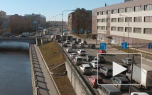 ГИБДД выступает против деления водителей на профессионалов и любителей
