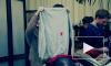 На Международной Рождественской благотворительной ярмарке можно было купить платки, которые носят жены президентов