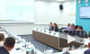 Минкомсвязь отложила из-за коронавируса учения по устойчивости Рунета