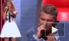 """""""Голос"""", 3 сезон: жюри дарит стране новые музыкальные таланты"""