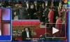 Чавеса невозможно забальзамировать, что подтверждает сомнения в дате его смерти