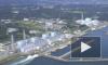 """Землетрясение в Японии 17 февраля напомнило о страшной трагедии на """"Фукумисе-1"""""""