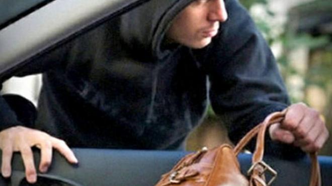 В Москве потерпевшие устроили бешеную погоню за грабителями, укравшими полтора миллиона