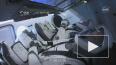 Астронавты первого пилотируемого корабля Илона Маска ...
