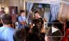 """""""Корабль"""", 2 сезон: на съемках 18 серии актеров напугал страшный фантом, попавший на фото"""