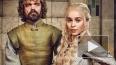 """""""Игра престолов"""": 10 серия завершает 5 сезон, а 6 ..."""