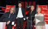 Голос на Первом канале: Второй сезон бьет рекорды