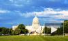 В Сенате США одобрили пакет санкций против России