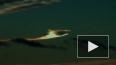 Пользователей поразило видео приближающейся планеты ...