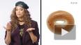 Супермодель Тайра Бэнкс рассказала о своем меню на ...