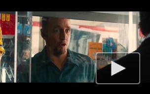 """Фильм """"Поймай толстуху, если сможешь"""" взлетел на вершину кинопроката США"""