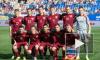Капелло назвал лишнего в сборной России
