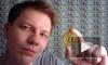 В Петербурге нашли тело известного криптоигрока Павла Няшина