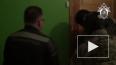 Под Мурманском задержали организаторов экстремисткой ...