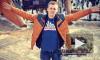 """""""Дом 2"""", новости и слухи: Руднев покинул проект, Григоренко изменил Ашмариной, Феофилактова удивила фотосессией"""