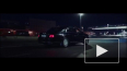 В сети опубликовано первое рекламное видео российского ...