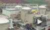 Активист «Гринпис» на параплане проник на французскую АЭС