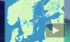 Журналистам показали альтернативу Юнтолово - заповедник в Литориновой лагуне