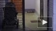 Трагедия в Нижнем Новгороде: девочка-подросток задушила ...