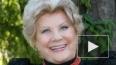 Умерла великая оперная певица петербурженка Елена ...