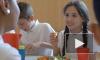 Совфед одобрил закон о бесплатном питании школьников младших классов