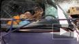 """Роскачество: """"Альтернативы детскому автомобильному ..."""