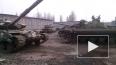 Новости Новороссии: под Авдеевкой и Песками продолжается ...
