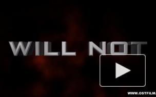 Щ.И.Т. 4 сезон 4 серия: нас ждет схватка Коулсона и Прирачного Гонщика