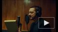 Новый клип Eminem меньше чем за сутки просмотрели ...