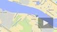 """Колпинский """"террорист"""" взорвал газ в Понтонном из-за ..."""