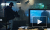 """Съёмки """"Миссия невыполнима 7"""" в Италии остановили из-за коронавируса"""